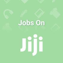 Sales Agent | Sales & Telemarketing Jobs for sale in Addis Ababa, Kolfe Keranio