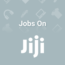 Service Driver wanted   Driver Jobs for sale in Addis Ababa, Akaky Kaliti