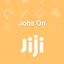 Cashier   ገንዘብ ተቀባይ   Accounting & Finance Jobs for sale in Oromia Region, West Shewa